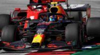 """Afbeelding: Vettel bevestigt gerucht over afscheid Red Bull: """"Heb spijt hoe ik ben vertrokken"""""""