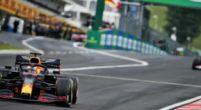"""Afbeelding: Villeneuve weet wie naast Verstappen moet rijden: """"Hij rijdt ook op de limiet"""""""