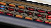 Afbeelding: 'Formule 1 moet de pitradio in zijn geheel afschaffen'