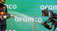 """Afbeelding: Lammers: """"In een Racing Point staat Verstappen op pole position"""""""