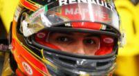 Afbeelding: Ocon verwacht vooralsnog niet dat Alonso hem zal overschaduwen bij Renault