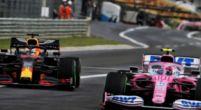 """Afbeelding: """"Het uitstekende werk van Red Bull Racing en Max Verstappen betaalde zich uit"""""""