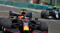 Afbeelding: Analyse: Is Red Bull met de RB16 achteruitgegaan ten opzichte van de RB15?
