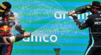 """Afbeelding: Italiaanse media: """"Verstappen heeft nog genoeg kansen in kampioenschap"""""""