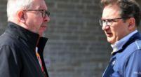 """Afbeelding: FIA ziet wantrouwen groeien: """"Een deel is gebaseerd op paranoia en angst"""""""