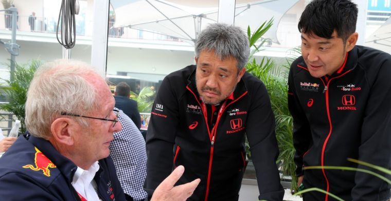 Tense atmosphere at Honda because of COVID-19 is 'nerve wrecking'