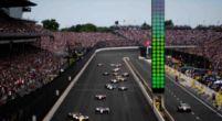 """Afbeelding: IndyCar verwacht nieuw team uit de Formule 1: """"Er zijn nieuwe interesses"""""""