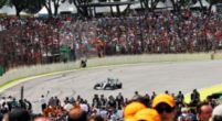 "Image: Promotor GP Brazil furious after cancellation: ""Making up a reason"""