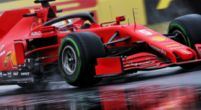 Image: Vettel thinks the Nürburgring will be a challenge in October
