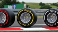 """Image: Pirelli: """"It was important to add an extra element for that second race"""""""