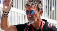 Image: Eddie Jordan sees no future for Vettel at Racing Point