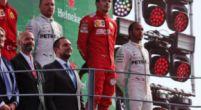 Afbeelding: Monza bevestigt: Geen toeschouwers dit jaar tijdens Grand Prix