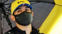 """Afbeelding: Ocon wil weer scoren op Silverstone: """"Doel is vechten voor punten"""""""