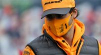 """Image: Sainz full of praise for Silverstone: """"Always offers exciting moments"""""""