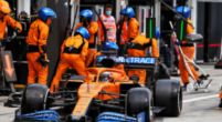 Afbeelding: McLaren kondigt wederom nieuwe samenwerking aan, dit keer voor de fans