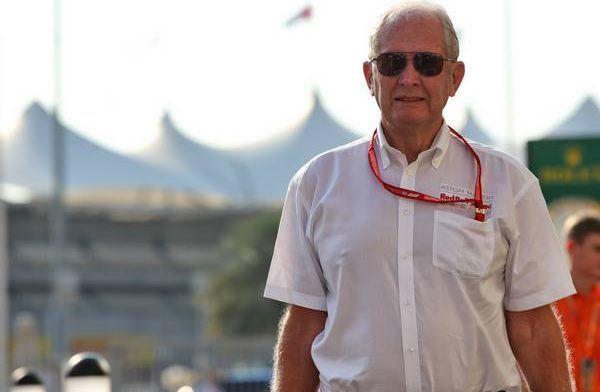 Marko slaat verjaardag Formule 1 over voor zaken, wel groen licht voor Spanje