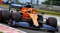 Image: AMuS: 'McLaren catches up on Red Bull'