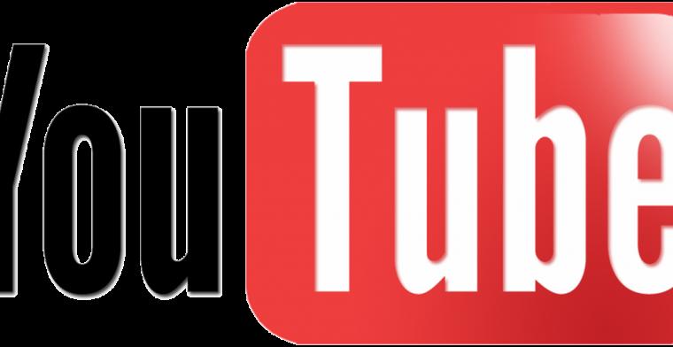 Formule 1 zendt Grand Prix van Eifel gratis uit voor Nederlanders op YouTube