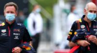"""Image: Horner guilty: """"Knowing that the car we gave them is not optimal"""""""