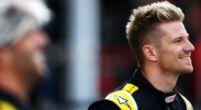 Afbeelding: OFFICIEEL: Hulkenberg vervangt Perez bij Racing Point tijdens Britse Grand Prix