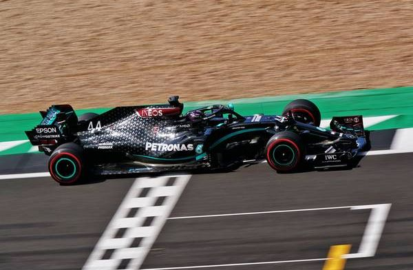 Lewis Hamilton takes pole despite spinning and causing red flag