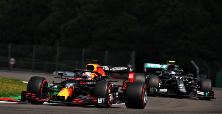LIVE: Qualifying for the British GP