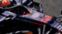 Image: Horner frustrated after bad qualifying for Albon