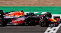 """Image: Windsor after qualifying: """"Verstappen has maximized the car"""""""
