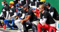 Afbeelding: Vettel en Hamilton teleurgesteld in de Formule 1: ''Ze hebben ons laten vallen''