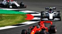 """Afbeelding: Vettel: """"Er is iets fundamenteel mis, met mij of met de auto"""""""