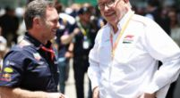 "Image: Brawn totally understands Red Bull's choice: ""I would have made the same call"""