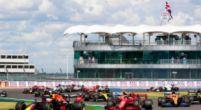 Afbeelding: WK-stand: Verstappen loopt in op Bottas, grote sprong Ricciardo