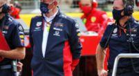 Afbeelding: Coronel kritisch na de Grand Prix: ''Red Bull heeft het gewoon niet voor elkaar''