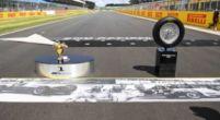 Afbeelding: Geen veranderingen bij het tijdschema 70th Anniversary Grand Prix