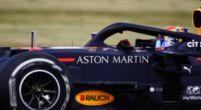 Afbeelding: FIA komt met verklaring waarom er een tijdstraf aan Albon gegeven werd