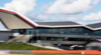 Afbeelding: Rapportcijfers teams: Renault heeft het licht gezien, Racing Point dramatisch