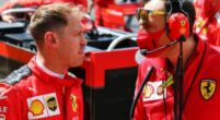 Afbeelding: 'Bevestiging komst Vettel naar Racing Point werd vertraagd door besmetting Perez'