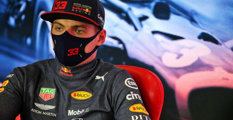 Brundle: ''Red Bull will keep feeling they missed out on a victory''