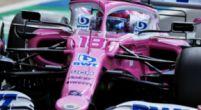 Afbeelding: 'Renault kreeg een tip van ex-medewerkers van Racing Point over de remmen'