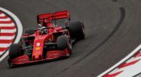 Afbeelding: 'Vettel bij Racing Point zou goed voor het team en Stroll zijn'