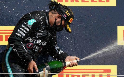 Walker ziet huidige F1 coureur over drie jaar de grootste coureur ooit worden