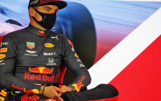 Briatore: ''Verstappen is the gladiator people love''