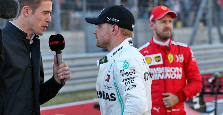 Di Resta to act as McLaren standby with Gutierrez ineligible, Vandoorne unavailable