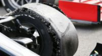 Image: Tyre spectacle guaranteed at Silverstone: 'Formula 1 teams to the casino'