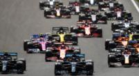 Afbeelding: Live | Formule 1 Silverstone 2020 - de aanloop naar de tweede Britse GP