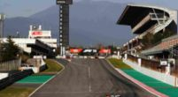 Image: 'Quarantine rules United Kingdom may result in cancellation of Spanish Grand Prix'