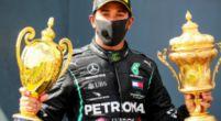 Afbeelding: Voorbeschouwing: Ook tijdens tweede GP op Silverstone zal Mercedes dominant zijn