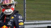 """Afbeelding: Verstappen: """"Mercedes heeft gewoon een geweldige auto neergezet"""""""