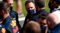 "Image: Horner sees mechanics being better protected: ""Not like in the good old days"""