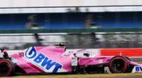 Afbeelding: Stelling: Teams moeten het doen met de straf die de FIA in eerste instantie geeft
